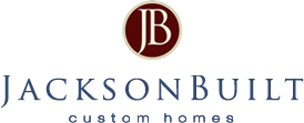JacksonBuilt Custom Homes