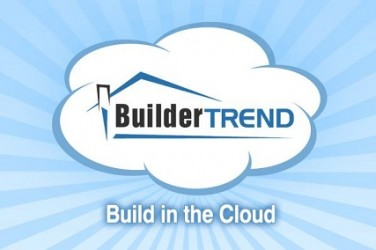 buildertrend, web based software