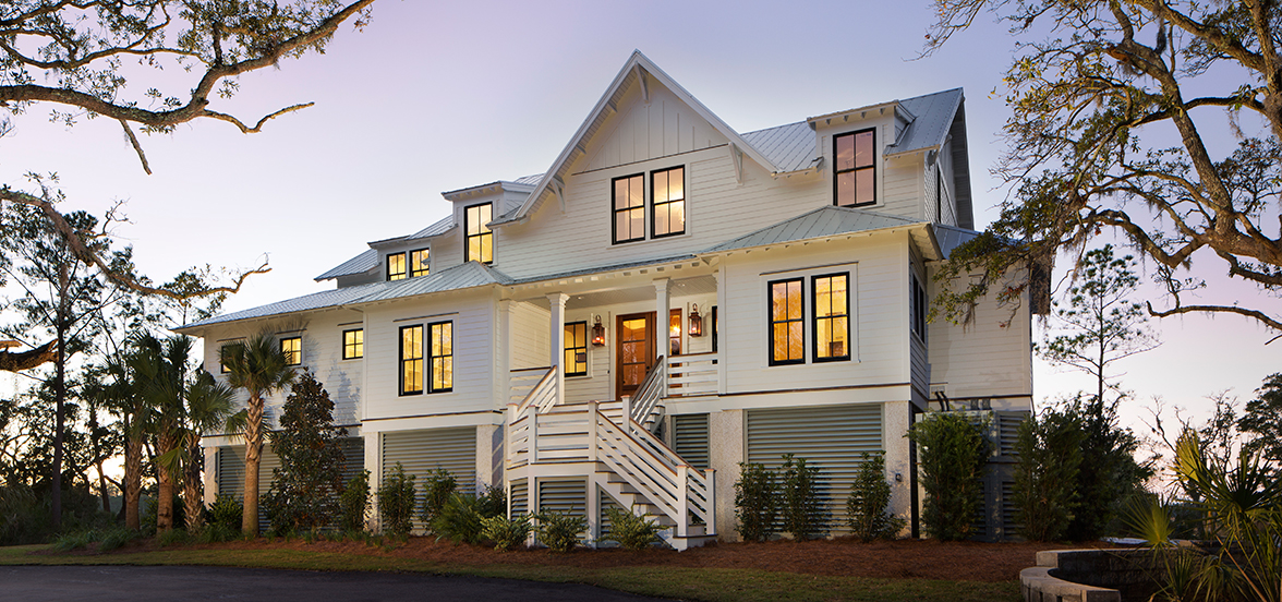 Luxury home builders charleston sc home review for Luxury home builders charleston sc