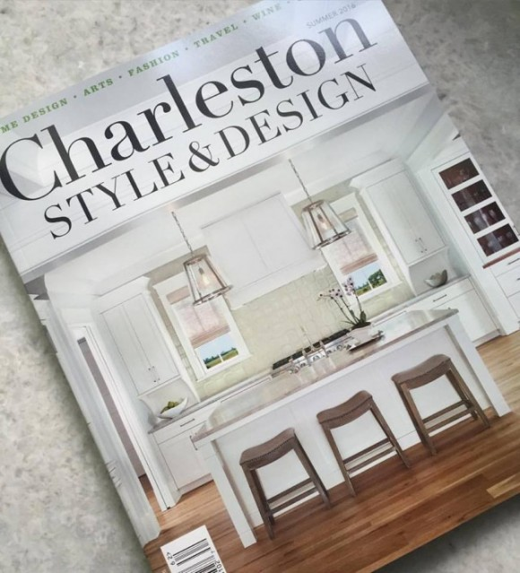 charleton style and design magazine, jacksonbuilt, charleston sc, jacksonbuilt custom homes, custom home, lowcountry architecture