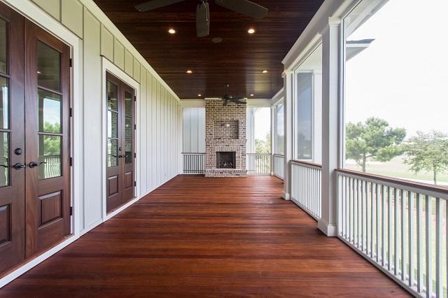 Home Builders Charleston South Carolina Taraba Home Review
